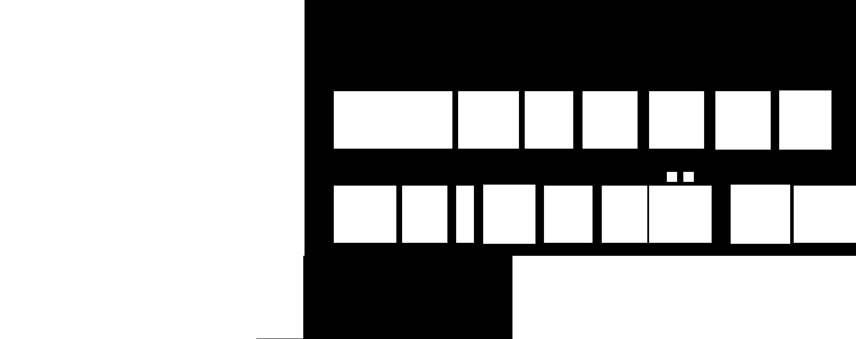 Rakennus-Yliselä Oy